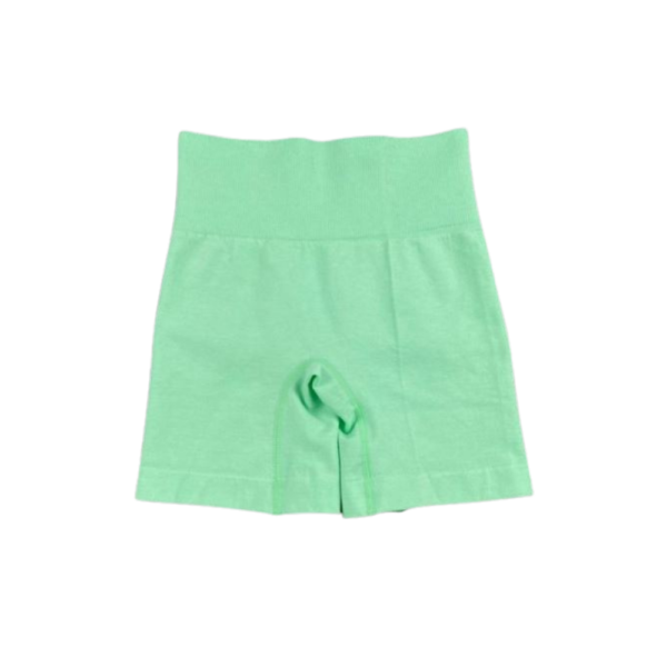 Summer Panty