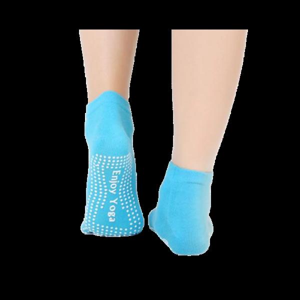 Yoga & Pilates Socken