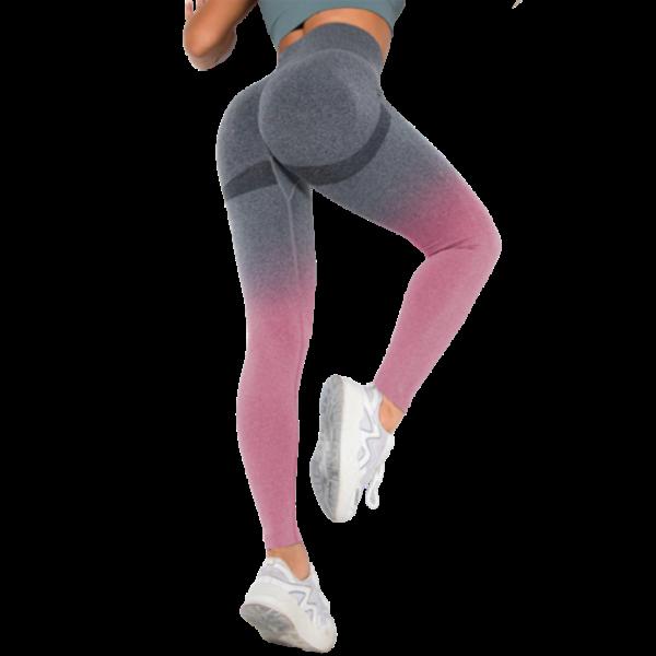 Bäähm Booty